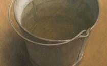 water-bucket-210x130